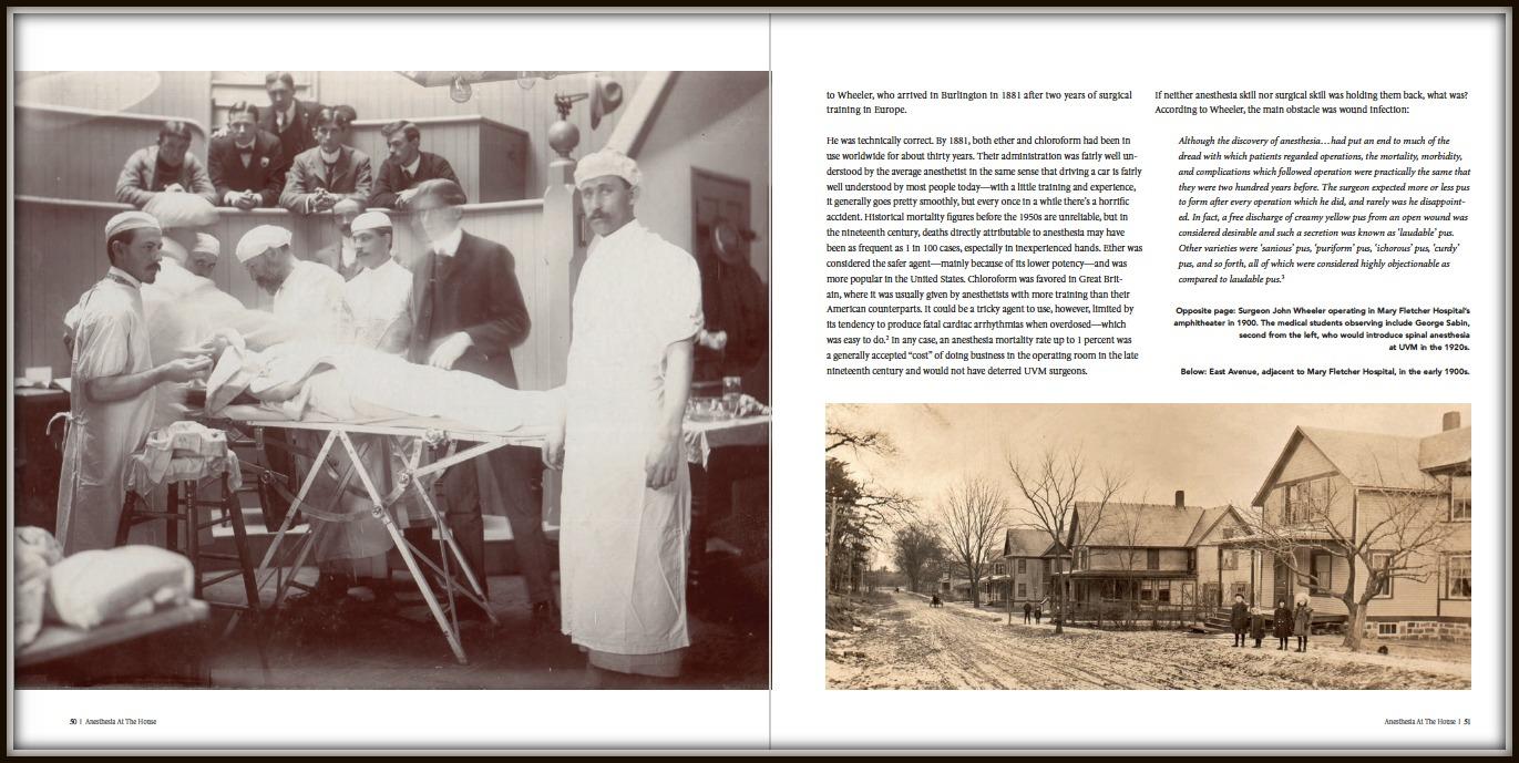 Black Frame book Page 2