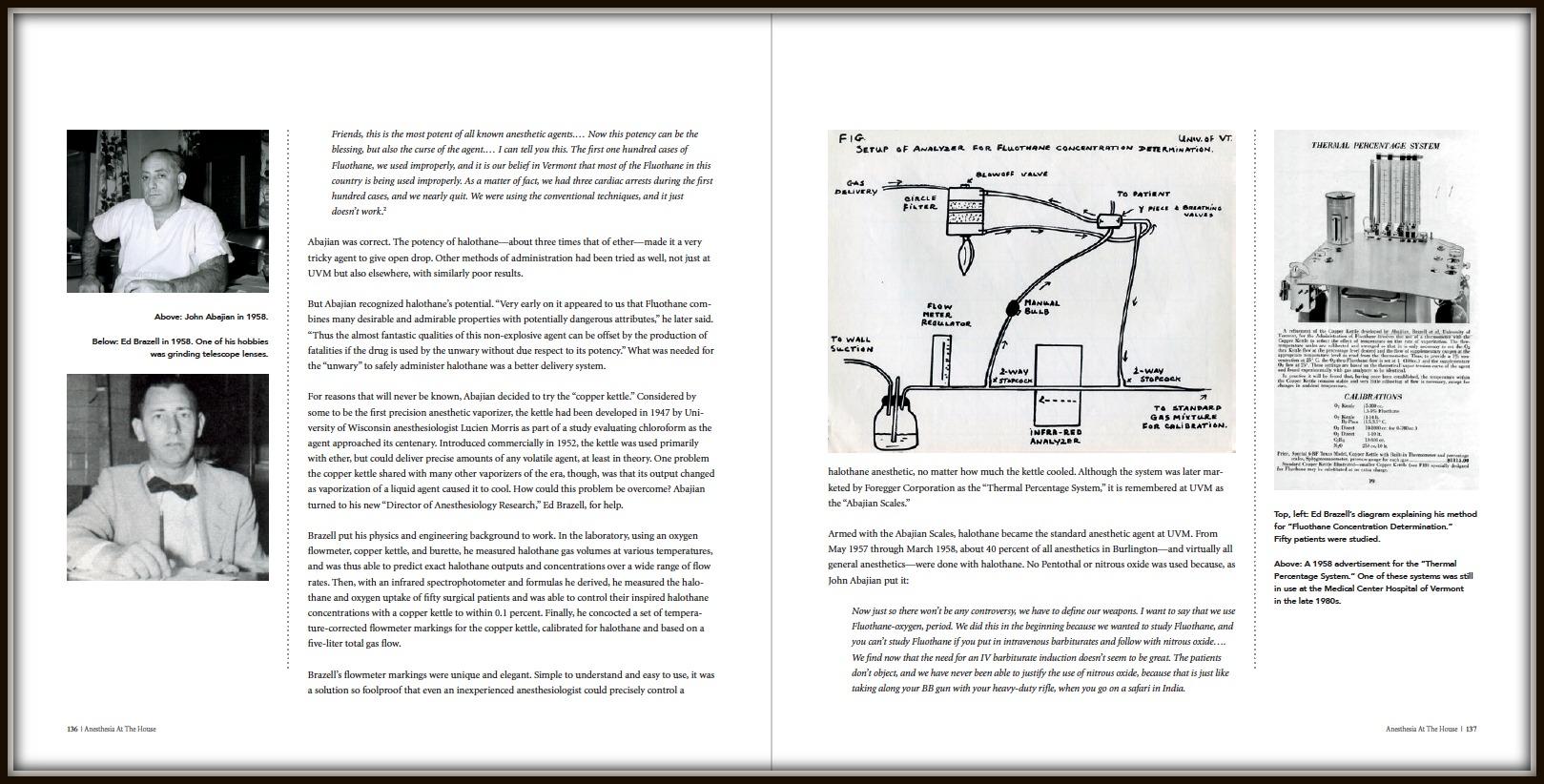 Black Frame Book Page 4