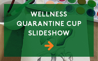SlideshowCover-WellnessCup
