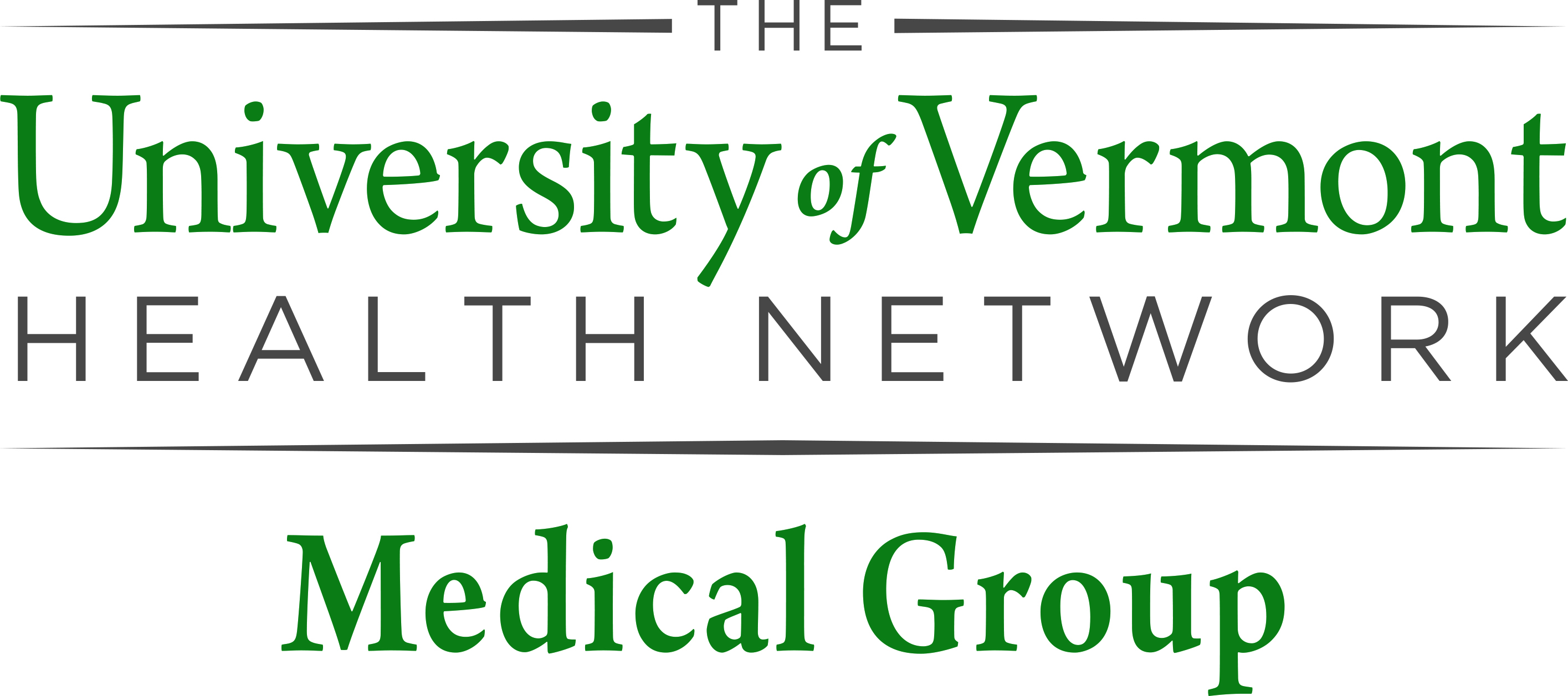 University Of Vermont Medical School >> Graphics Toolbox - Office of Medical Communications ...