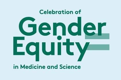 GenderEquityCeleb_graphic_ribbon
