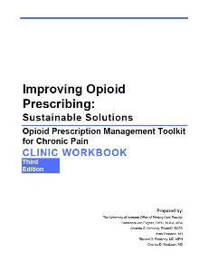 Opioid Clinic Workbook Cover 9_24_19