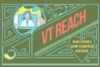 VT Reach_ribbon